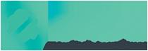 Bilba İlaçlama Logo