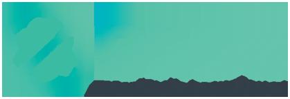 Bilba İlaçlama Retina Logo